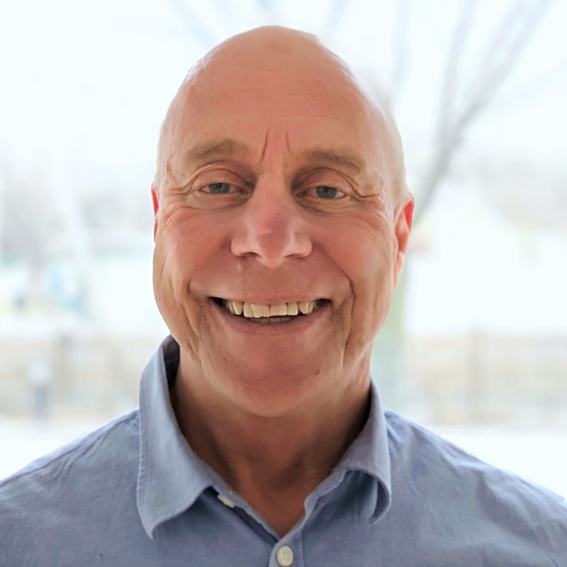 Mälarrör Stig Hogevall