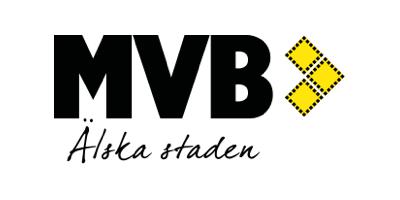 VVS-Installation MVB