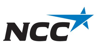 VVS partner NCC