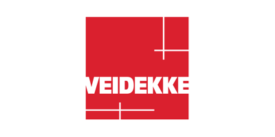 VVS Partner Veidekke